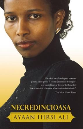 carte pentru femei