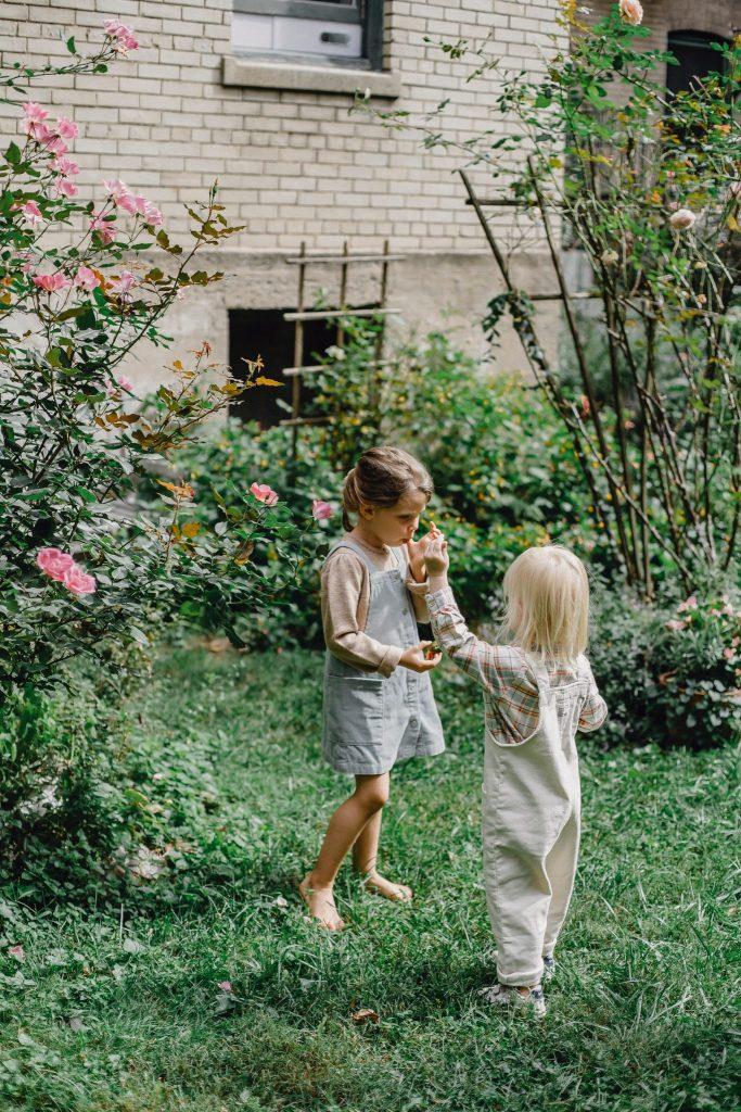 activitati de vara copii