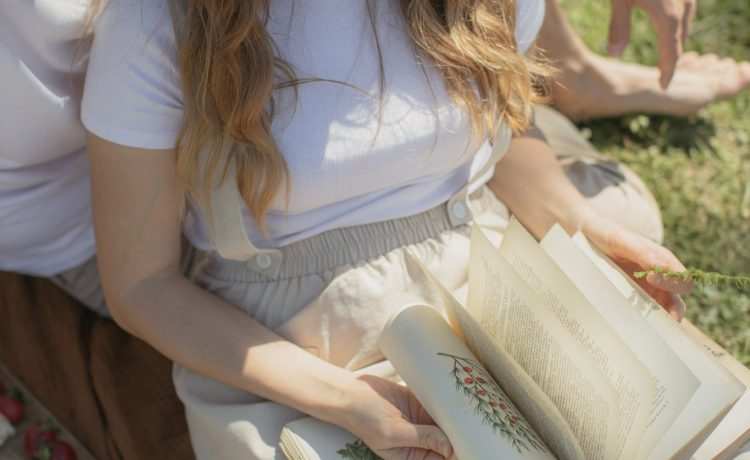 cărți bune de citit