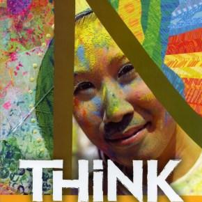Апликација за генерирање тестови за THINK
