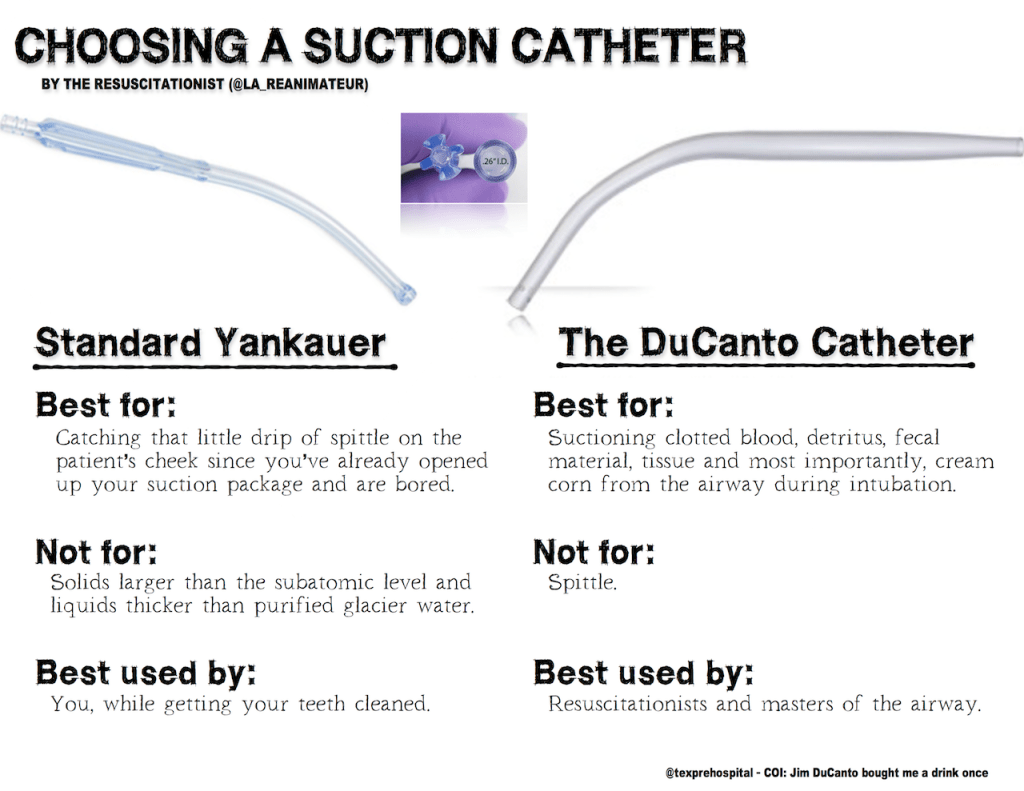 choosing-a-suction-catheter-copy