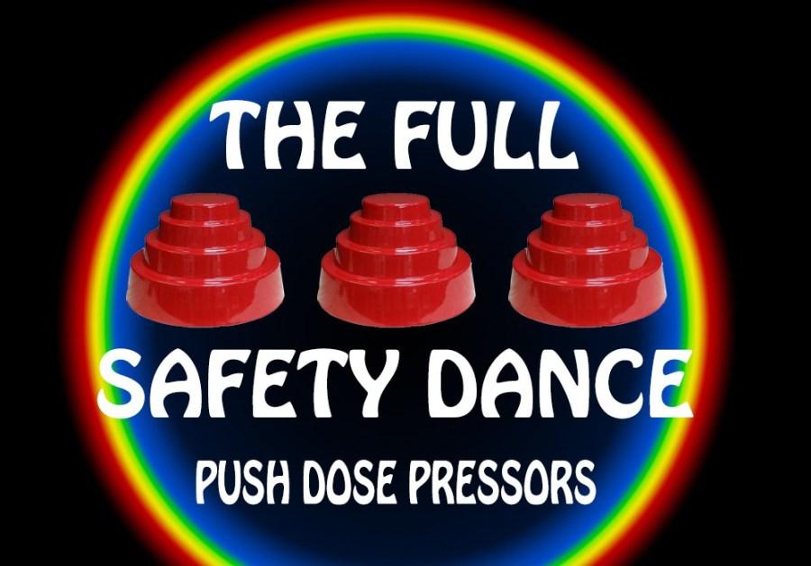 006pushdosepressor-SAFETY