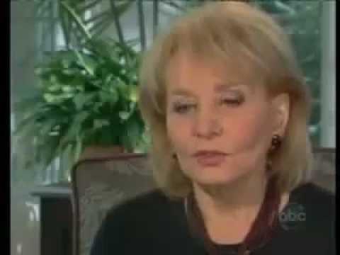 Resveratrol Benefits Of Grapes Barbara Walters ABC News Apr. 1, 2008