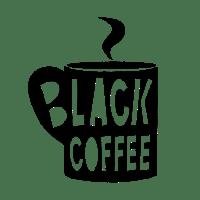 Intervista a Reggiani e Taiuti - Edizioni Black Coffee
