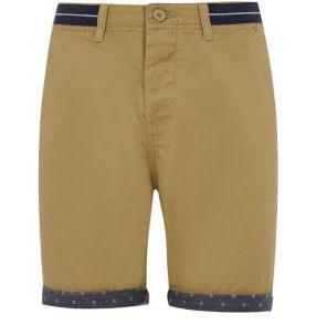 New-Look-Shorts-1