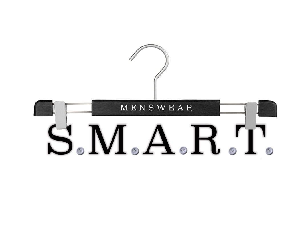 SMART_LOGO3