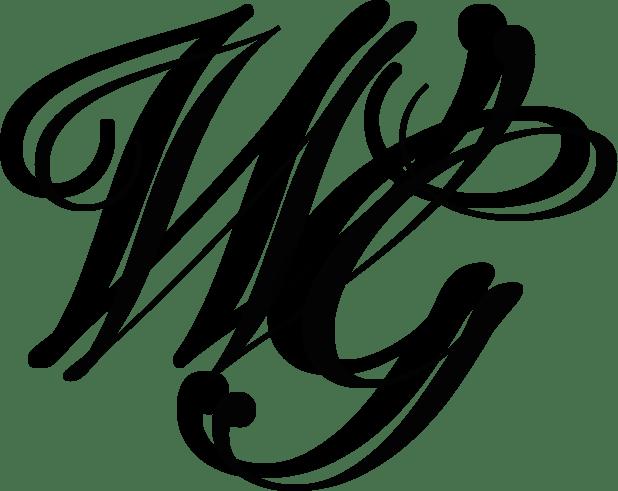 WG Logo_TRANS