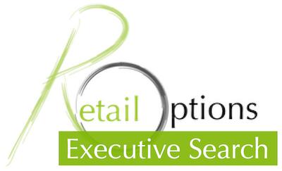 Retail Options