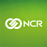 DESIGN-R-LABELS Dealer NCR