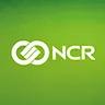DESIGN-R-LABELS Dealer NCR
