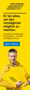 Post Express