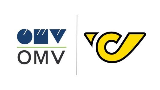 OMV Post Österreichische Post AG Absichtserklärung Wasserstoff Schwerlastverkehr Grüner Wasserstoff