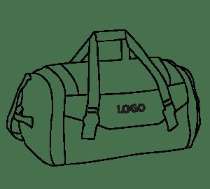 Bag_Mockup-02