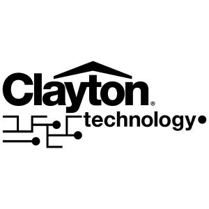 Clayton Technology