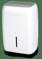 Range - MDDG-20DEN3-QA3-Dehumidifier