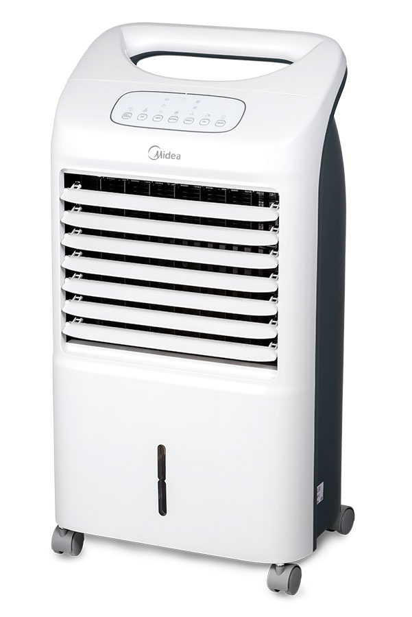 AC100-U-(Air-Cooler-Max)