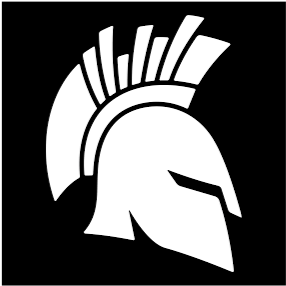 Spartan Trading