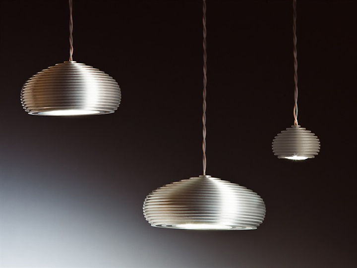Natural Led Light Bulbs