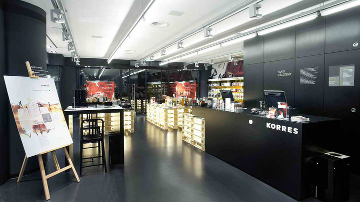 Fresh Fragrances And Cosmetics Melbourne