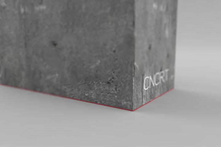 CNCRT packaging by Yoshifumi Yokoyama 05 CNCRT packaging by Yoshifumi Yokoyama