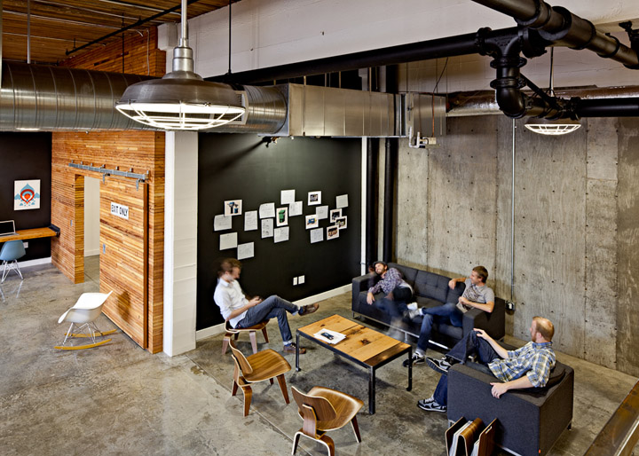 Best Interior Designer Websites