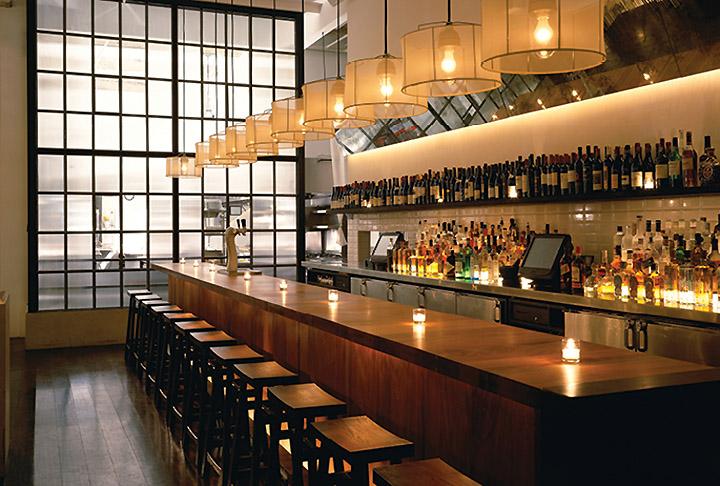 Avroko Interior Design