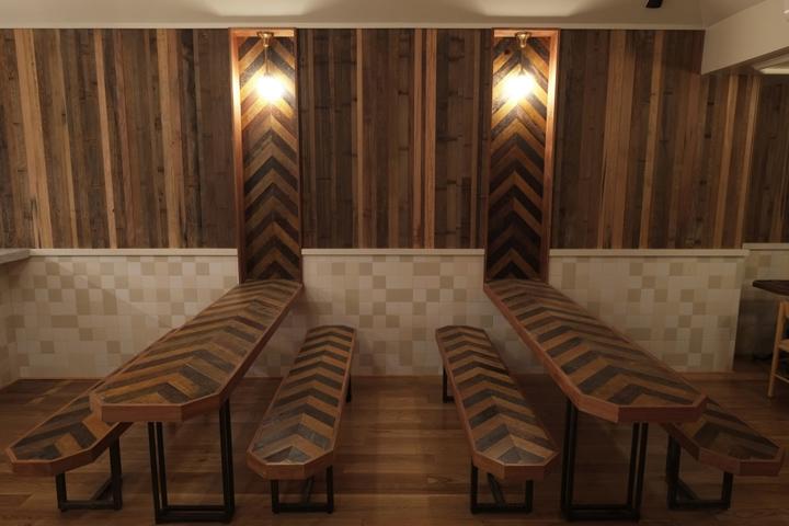 Kitchen Interior Design Mumbai