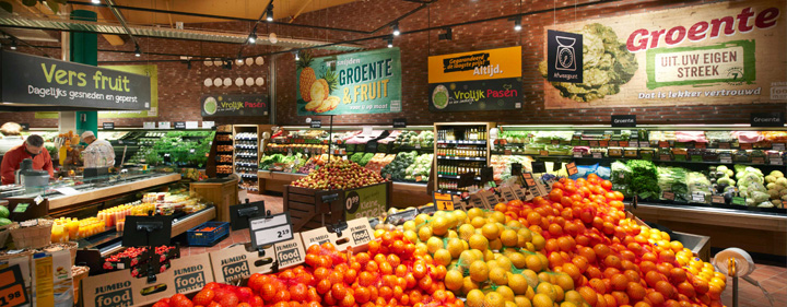a supermarket in california analysis Complicated sales data collection, huge spreadsheets and time-consuming  analysis are now history tenants can easily  supermarket forecast peaks in.