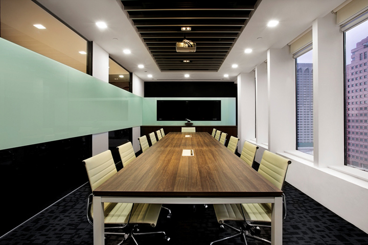 Storck Asia Pacific office by Sennex Singapore 05 Storck Asia Pacific office by Sennex, Singapore