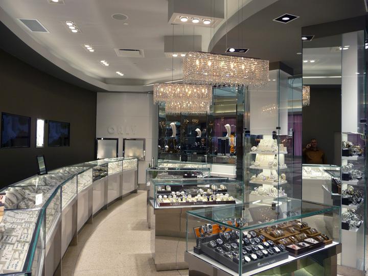 187 Orly Jewelry By Idx Design Com Quebec Canada