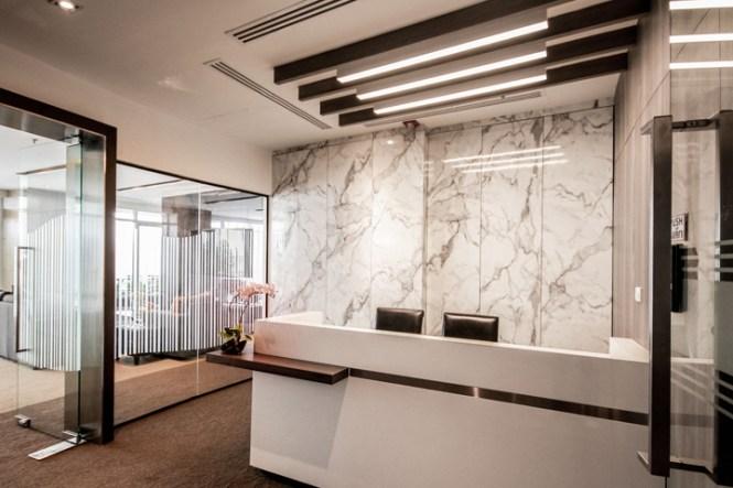 Thai Home Interior Design House Of Samples