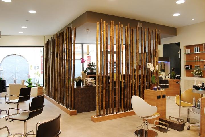 Jobs Stylist Interior