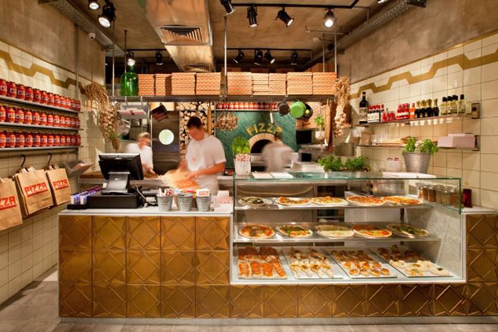 Pizza interior design ideas billingsblessingbags