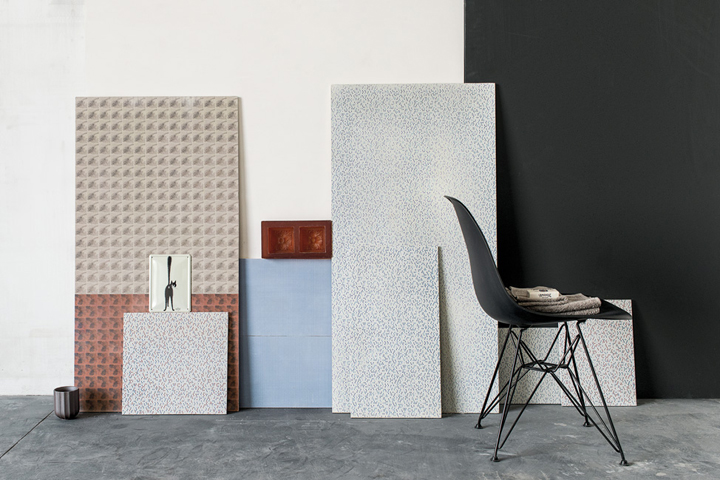 , PIGMENTI by Diego Vencato and Marco Merendi for Gypsum, Office Furniture Dubai | Office Furniture Company | Office Furniture Abu Dhabi | Office Workstations | Office Partitions | SAGTCO