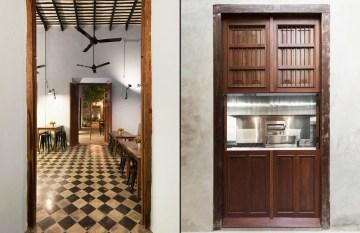 Mexican Colonial Home Interior Design   Interior Design Images