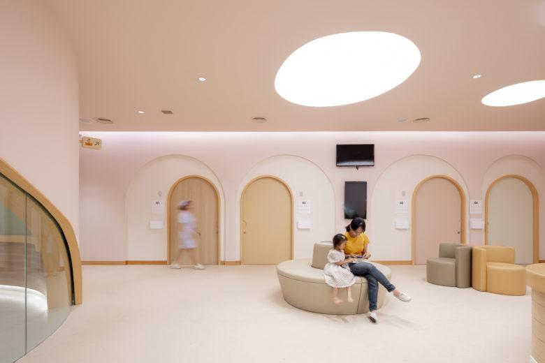 Junior Interior Design Jobs Melbourne