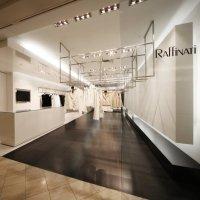 Raffinati Store by Blazys Gerard