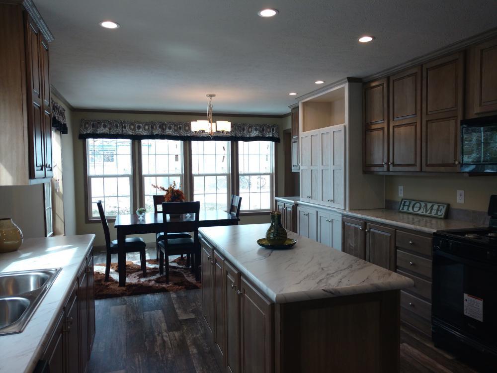 Kitchen And Bath Design Rapid City Sd