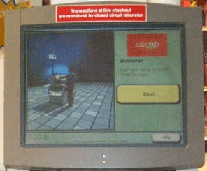 self-checkout-instructions-take-too-long