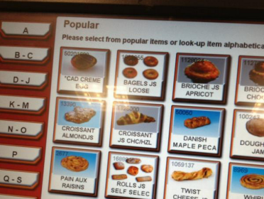self-checkout-misrecognition-of-items