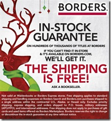borders_free_shipping_out_of_stock