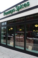 Penzeys Spices Retail Store