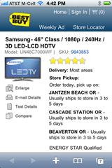 BBY-mWeb_SamsungTV