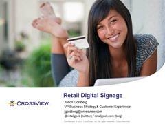 DSA_Webinar_Retail_Digital_Signage