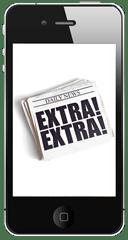 mobile_news