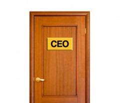 ceo_door