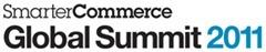 IBMSmarterCommerce2011_logo