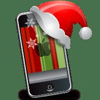 mobile-christmas