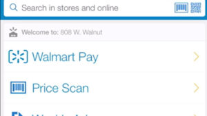 walmart_pay