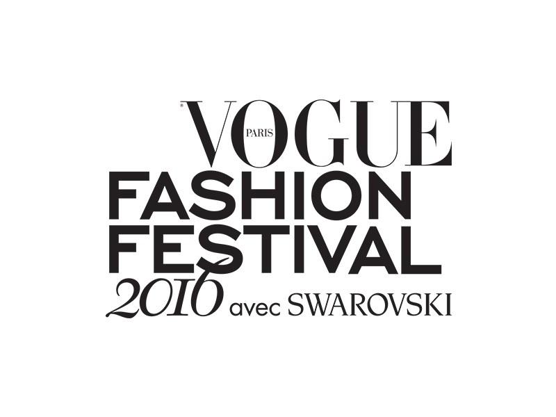 Vogue Fashion Festival